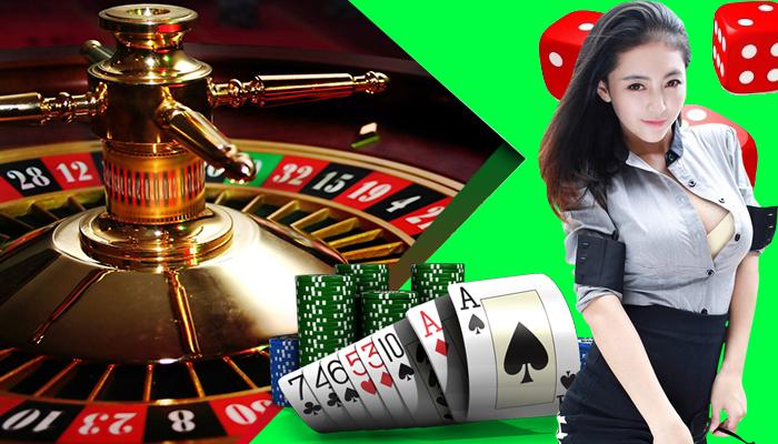 Jenis-Games-Casino-Online-Yang-Paling-Seru.jpg